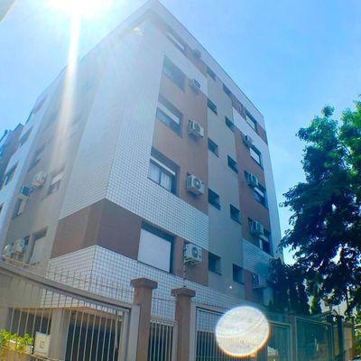 Residencial Plaza Turin, Passo da Areia, Porto Alegre/RS