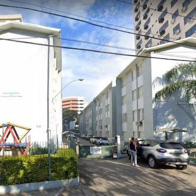Apartamento 3 dormitórios para Locação