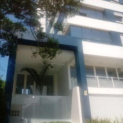Apartamento para Venda em Novo Hamburgo, Vila Rosa, 3 dormitórios, 3 suítes, 1 banheiro, 4 vagas