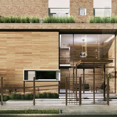 Apartamento para Venda em Porto Alegre, Mont` Serrat, 3 dormitórios, 1 suíte, 3 banheiros, 2 vagas