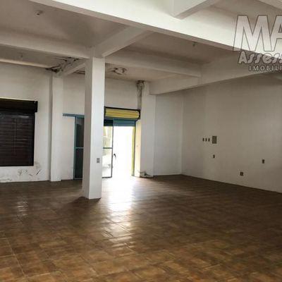 Sala Comercial para Locação em Novo Hamburgo, Rincão, 1 banheiro