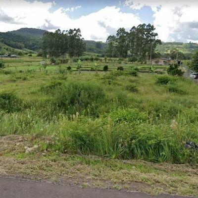 Terreno para Venda em Santo Antônio da Patrulha, Pinheirinhos