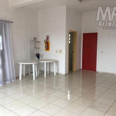 Sala Comercial para Locação em Sapiranga, Centro, 1 banheiro