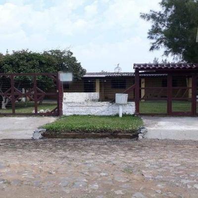 Casa para Venda em Balneário Pinhal, Praia do Magistério, 4 dormitórios, 3 banheiros, 4 vagas