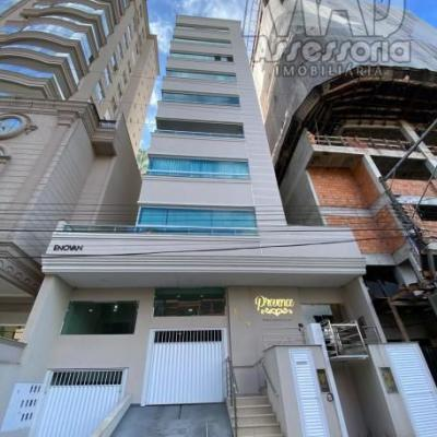 Apartamento para Venda em Itapema, Meia Praia, 3 dormitórios, 2 suítes, 3 banheiros, 2 vagas