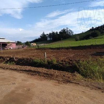 Terreno para Venda em Santo Antônio da Patrulha, Monjolo