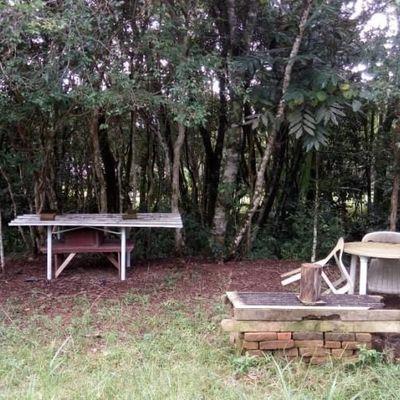 Chácara para Venda em Taquara, Morro Pelado, 3 dormitórios, 2 banheiros, 1 vaga