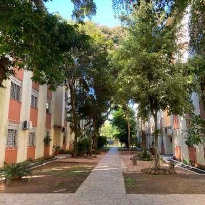 apartamento para locação, são miguel em São Leopoldo