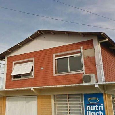 casa para locação, bairro ideal em novo hamburgo