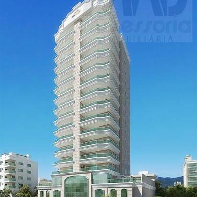 Apartamento para Venda em Itapema, Castelo Branco, 3 dormitórios, 3 suítes, 4 banheiros, 2 vagas