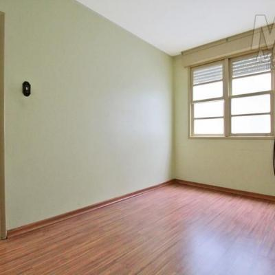 Apartamento para Venda em Porto Alegre, Teresópolis, 2 dormitórios, 1 banheiro