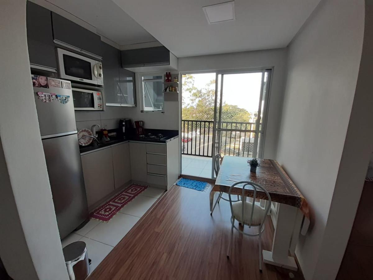 apartamento para venda, bairro Scharlau em São Leopoldo