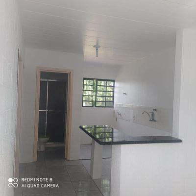 Apartamento à Venda em Canudos/RS