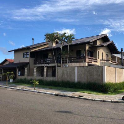 Casa para locação bairro são jorge em novo hamburgo