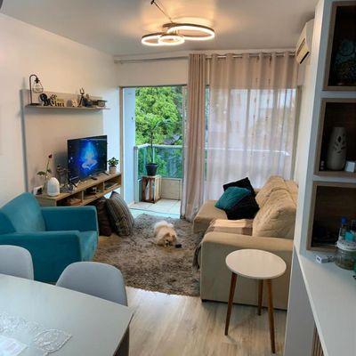 apartamento para locação centro de novo hamburgo