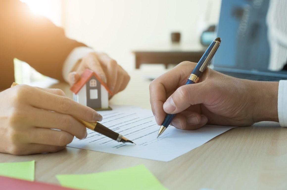 Escritura: o que é, qual a importância e como fazer