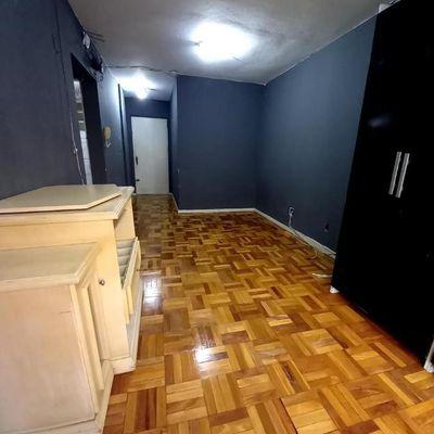 apartamento para locação no centro de são Leopoldo/RS.