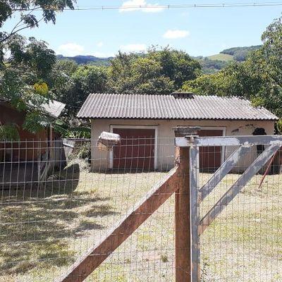 casa para venda Cartucho, Santo Antônio