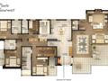 Apartamento a venda no La Roca, Gramado/RS