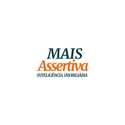 Mansão Suspensa, Itapema/SC