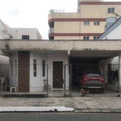 OPORTUNIDADE DE INVESTIMENTO TERRENO C\ 216M2 - BAIRRO DAS NAÇÕES - BALNEÁRIO CAMBORIÚ