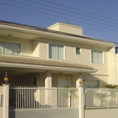Casa - Balneário Camboriú