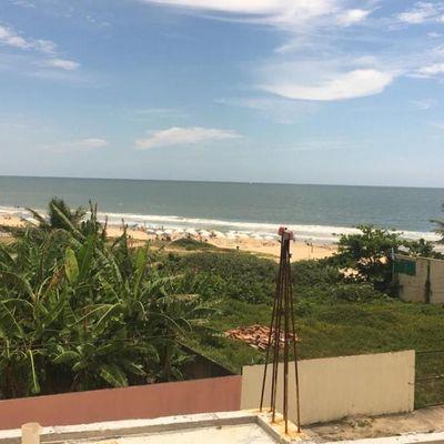 Apartamento no Edificio Amores Do Mar Praia Dos Amores