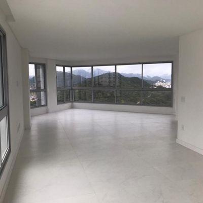 Apartamento no Edificio Sint Maarten