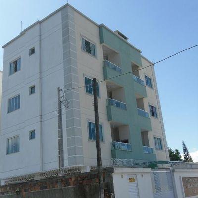 Apartamento Mobiliado Pronto para Morar São Francisco de Assis