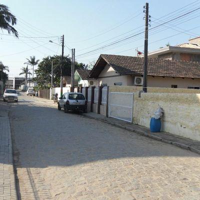 Casa no bairro Cedro em Camboriú