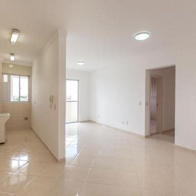 2 Dormitórios sendo 1 suíte - Itajaí SC