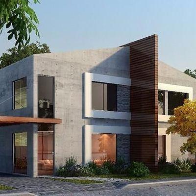 Casas prontas em condomínio fechado | Balneário Camboriú