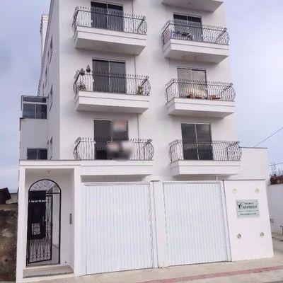 Apartamento Pronto Para Morar no bairro Areias