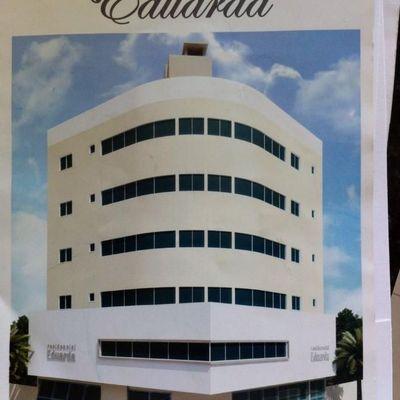 Apartamento para Locação Anual 02 dormitórios sem mobília Vila Real
