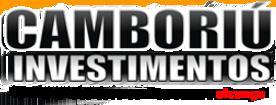 Imobiliária Camboriú Investimentos | CRECI 4002-J | Balneário Camboriú SC