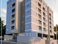 Apartamento Pronto para Morar, Associativo Caixa, a poucos minutos de Balneário Camboriú 1