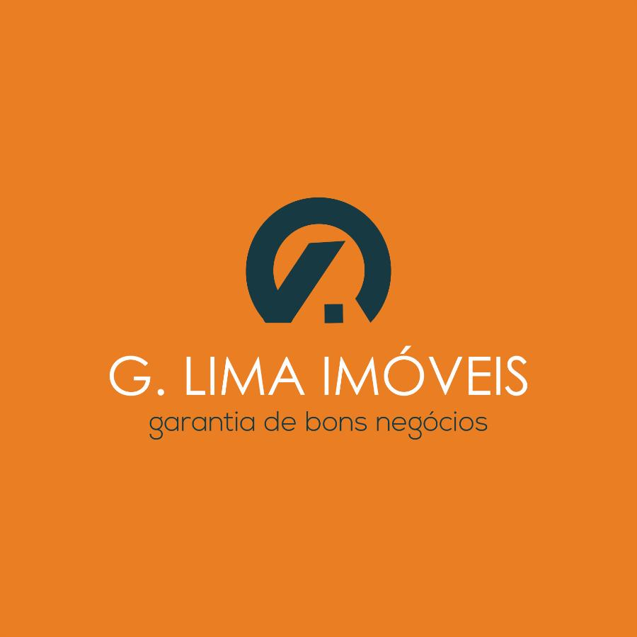 G. lima Imóveis