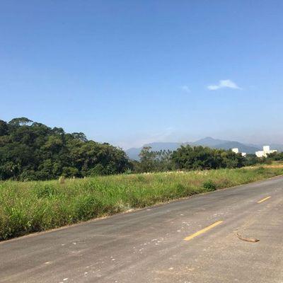 Terreno no Jaraguá 99