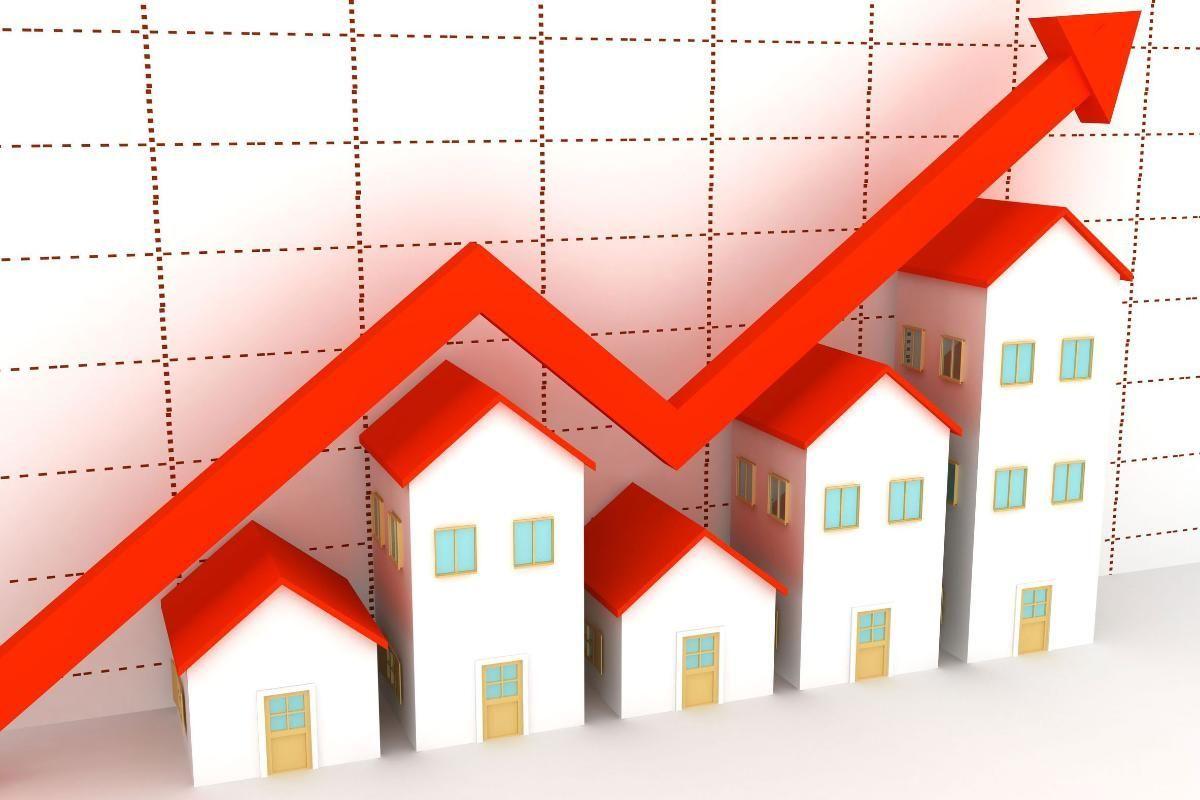 Taxa Selic e mercado imobiliário: como ela influencia nos preços?