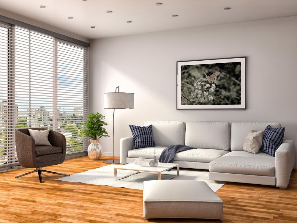 Dicas para escolher o apartamento ideal para sua família