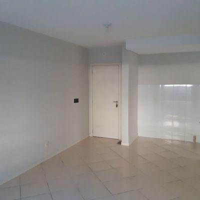 Apartamento no Bairro Baependi