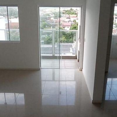 Duplex localizado em Barra Velha