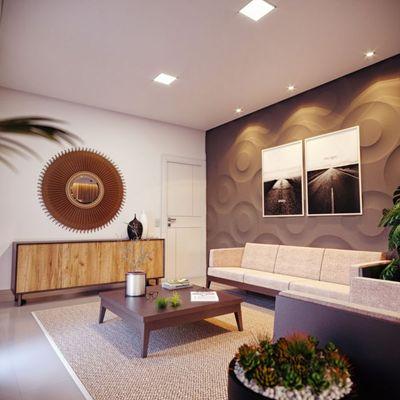 Residencial-Apartamento-Jaragua-Esquerdo-03-dormitórios