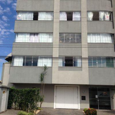 Residencial-Cobertura-Ilha-da-Figueira