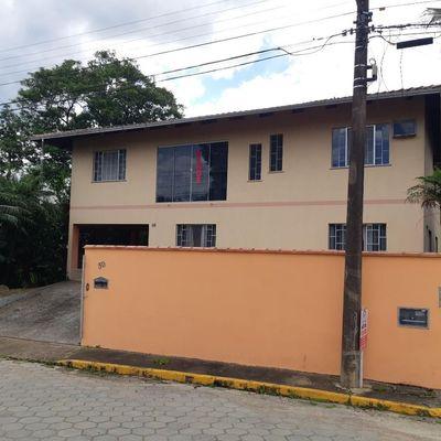 Casa Chico de Paula