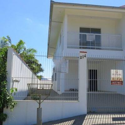 Casa Geminada com 3 quartos no Vila Lenzi