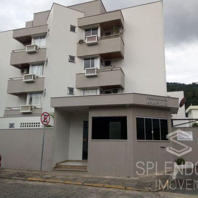 Residencial 3 quartos Vila Nova