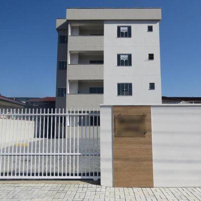 Apartamento Três Rios