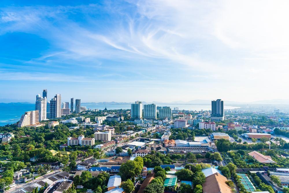 Quais são as cidades mais seguras para morar em Santa Catarina?