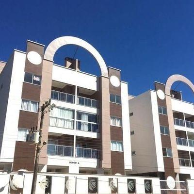 Apartamento Residencial D' Lion